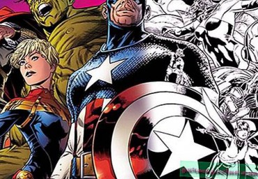 marvel-comics-what-expect-from-san-diego-comic-con-this-year